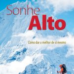 1medio_sonhe_alto