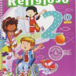 2ano_religioso