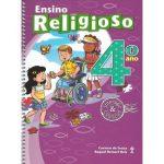 4ano_religioso