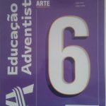 6ano_arte_SIE