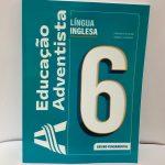 6ano_ingles_SIE