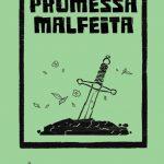 6ano_promessa_malfeita