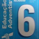 6ano_religioso_SIE