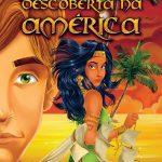 7ano_descoberta_america