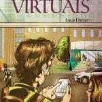 7ano_olhos_virtuais