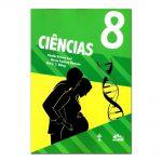 8ano_ciencias