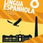 8ano_espanhol