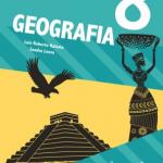 8ano_geografia