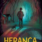 8ano_heranca
