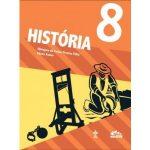 8ano_historia