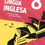8ano_ingles