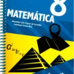 8ano_matematica