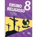 8ano_religioso