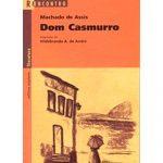 9ano_Dom_Casmurro