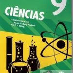 9ano_ciencias
