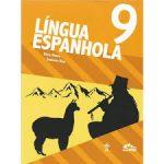 9ano_espanhol