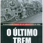 9ano_ultimo_trem