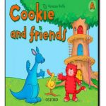Cookie_friends_A