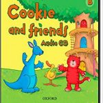 Cookie_friends_B