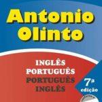 DICIONARIO INGLES_PT