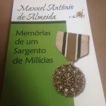 Memórias de Um Sargento