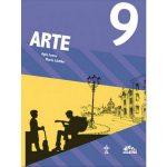 arte-interativa-9ano