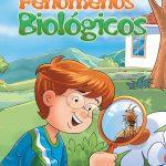 descobrindo_fenomenos_biologicos_4ano