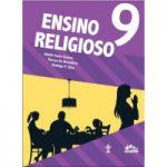 ensino_religioso_9_ano