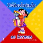 formas_com_Gi_maternal3anos