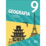 geografia_9_ano