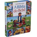 maternal2anos_biblia_bebe