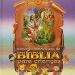 mundo_maravilhoso_biblia_infantil