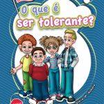 oque_ser_tolerante_3ano