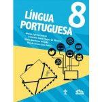 portugues_8ano