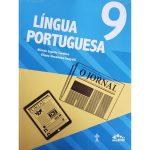 portugues_9ano