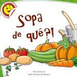 sopa_de_que_pre5anos