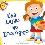 uma_licao_no_zoologico_1ano