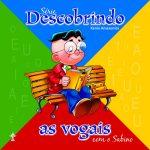 vogais_com_sabino_pre4anos